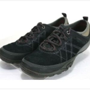 Merrell Mimosa Glee Women's Casual Shoes Size 7.5